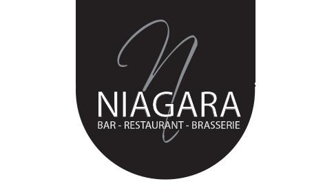 H B M Niagara Café
